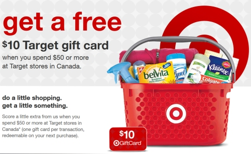 $10-Gift-Card-Target-Canada
